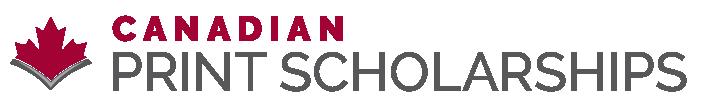 Fonds de bourses d'études de l'Association canadienne de l'imprimerie